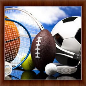 Sportska oprema